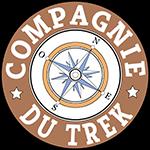 La compagnie du Trek