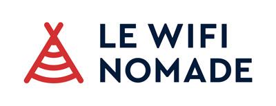 Le Wifi Nomade