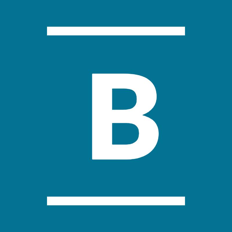 BlogR, l'Affiliation avec les Blogueurs