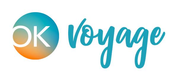 OKvoyage - blog et conseils voyage