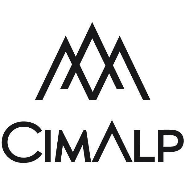 Logo Cimalp