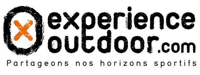 Experience Outdoor blog de voyage et de sport de nature