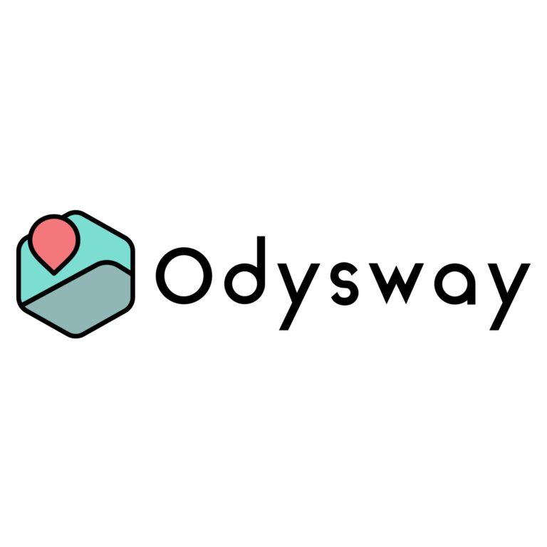 Programme d'affiliation Odysway